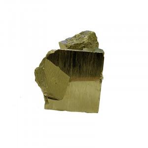 Pyrite - Pérou