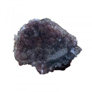 Flurite - Namibie - Pièce unique