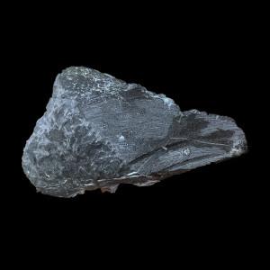 Améthyste - Namibie - pièce unique