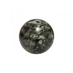 Sphère Emeraude