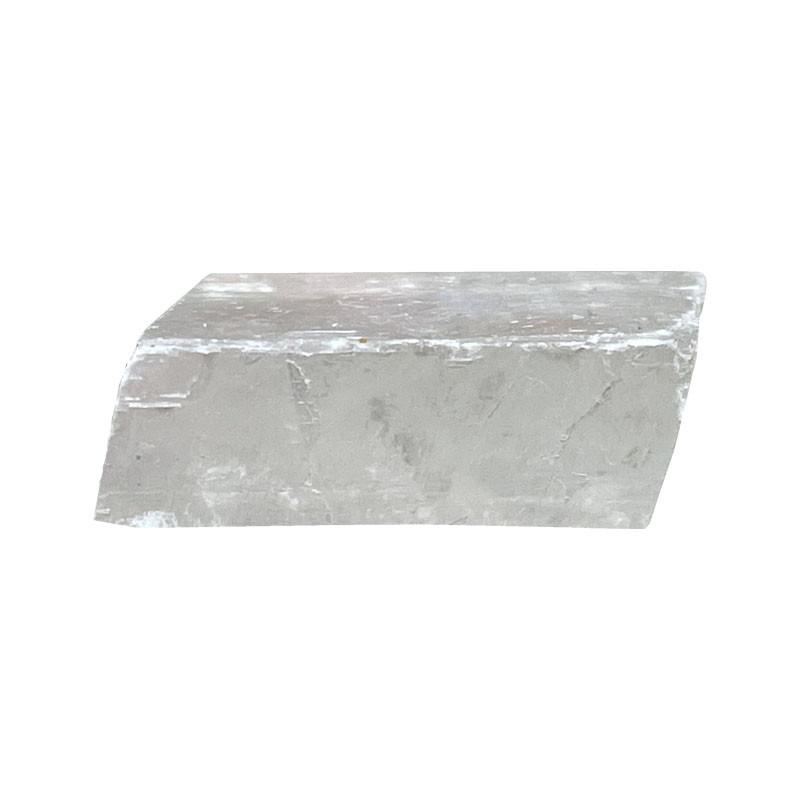 Calcite optique - Chine - Le kg