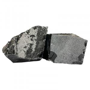 Obsidienne noire - Mexique - 1kg
