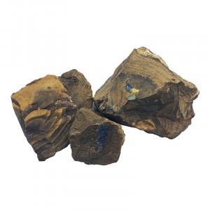 Opale Boulder - Australie - Le kg