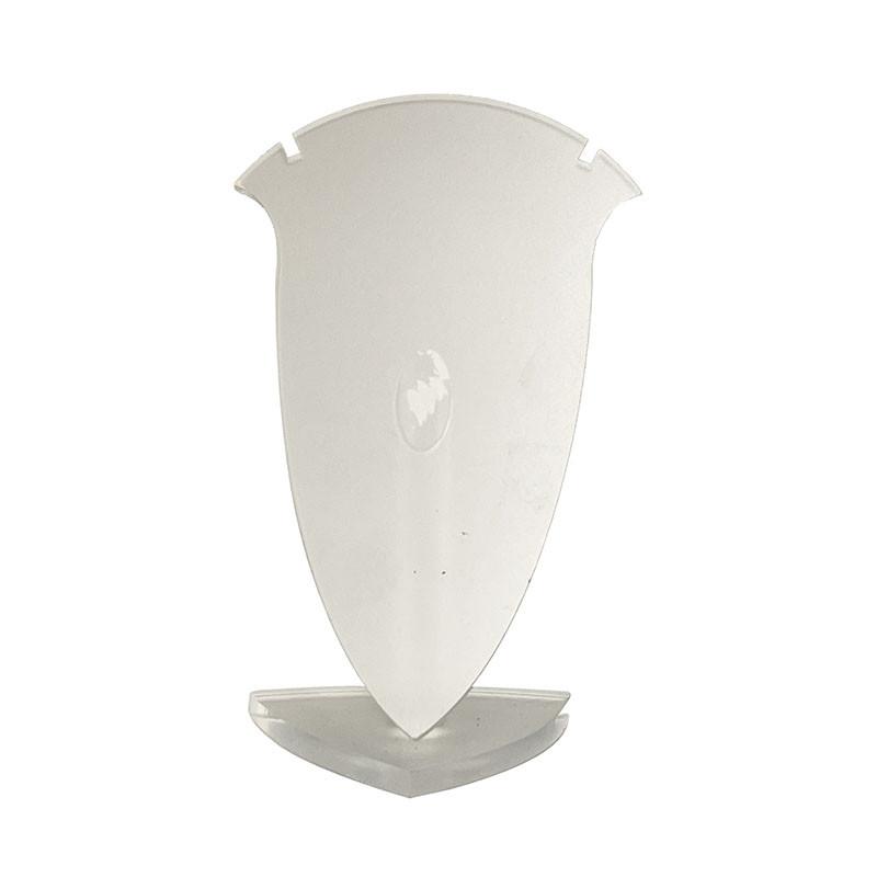Présentoir pendentif - 3 pièces