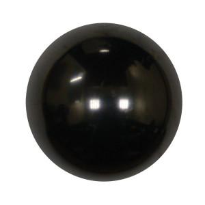 Sphères en Shungite 3 ou 5 cm