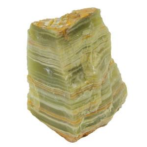 Onyx vert Pakistan 1kg