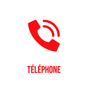 telephone-rouge.jpg
